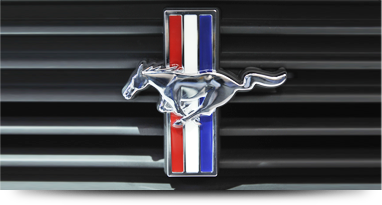 Mustang Parts For Sale >> Home
